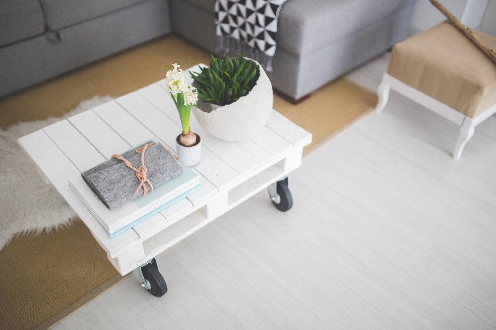 table-white-home-interior.jpg