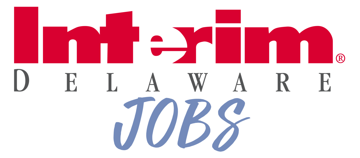 Interim Delaware Jobs