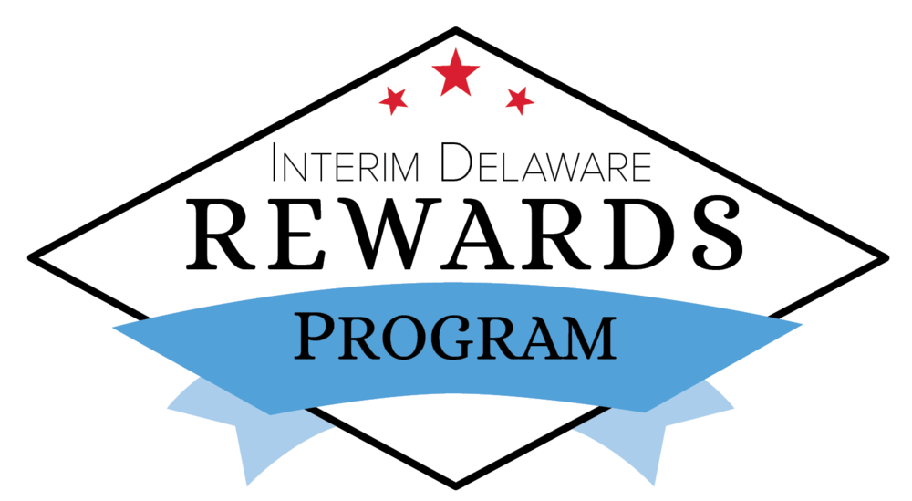 Interim-Rewards-Program.png