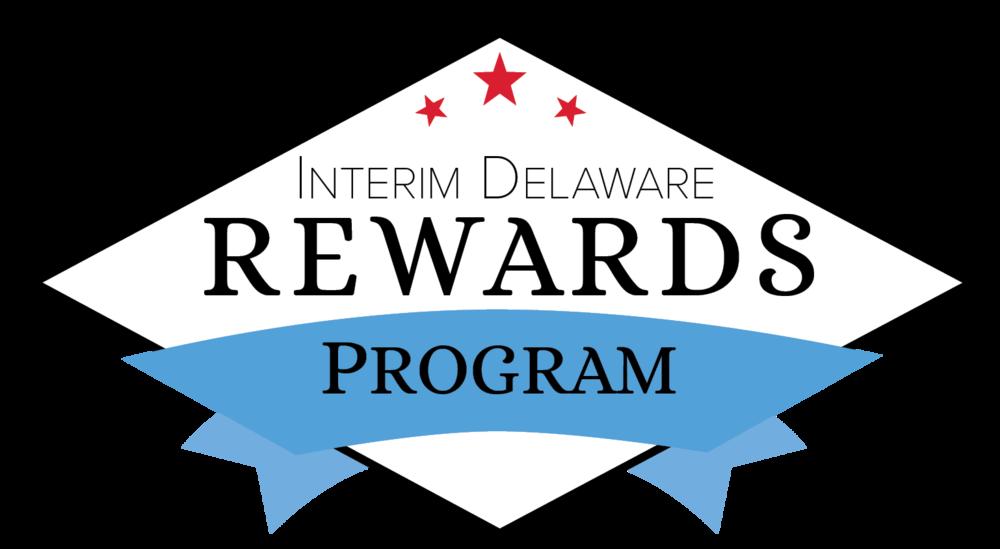 Interim-Rewards-Program.png