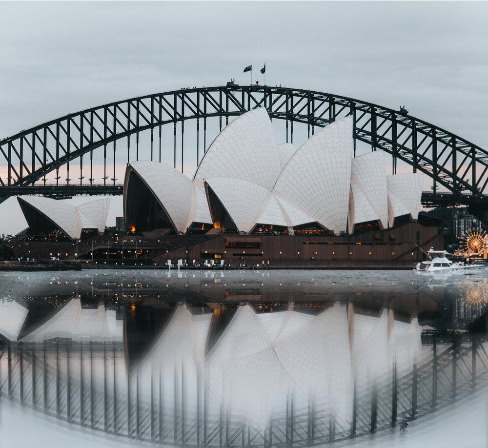Sydney Opera House 01.jpg