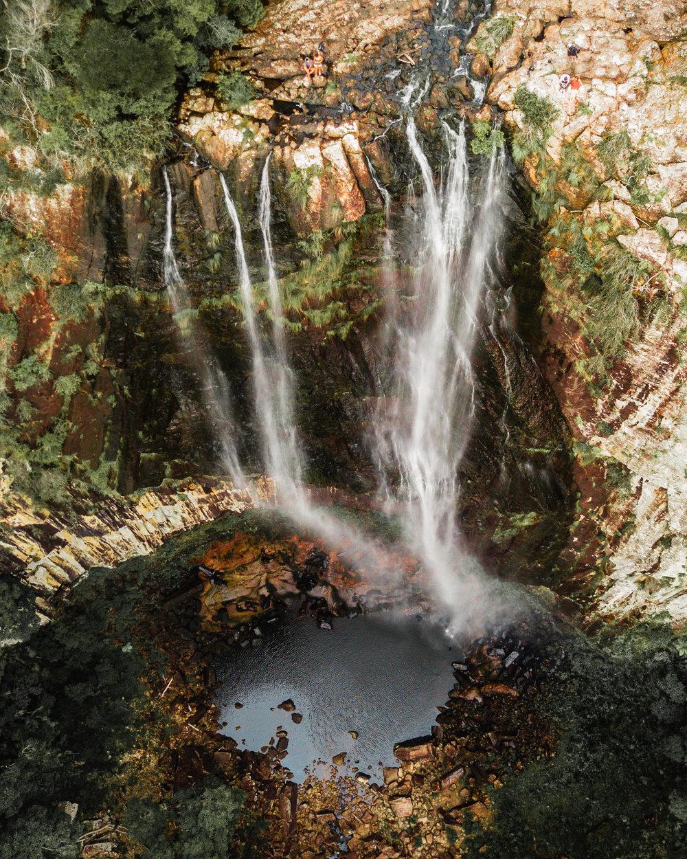 Minyon-Falls-benjamin-andrew.jpg