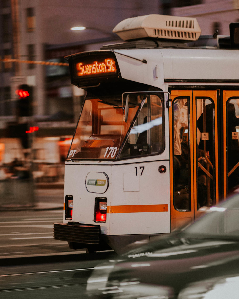 melbourne-tram-benjamin-andrew.jpg