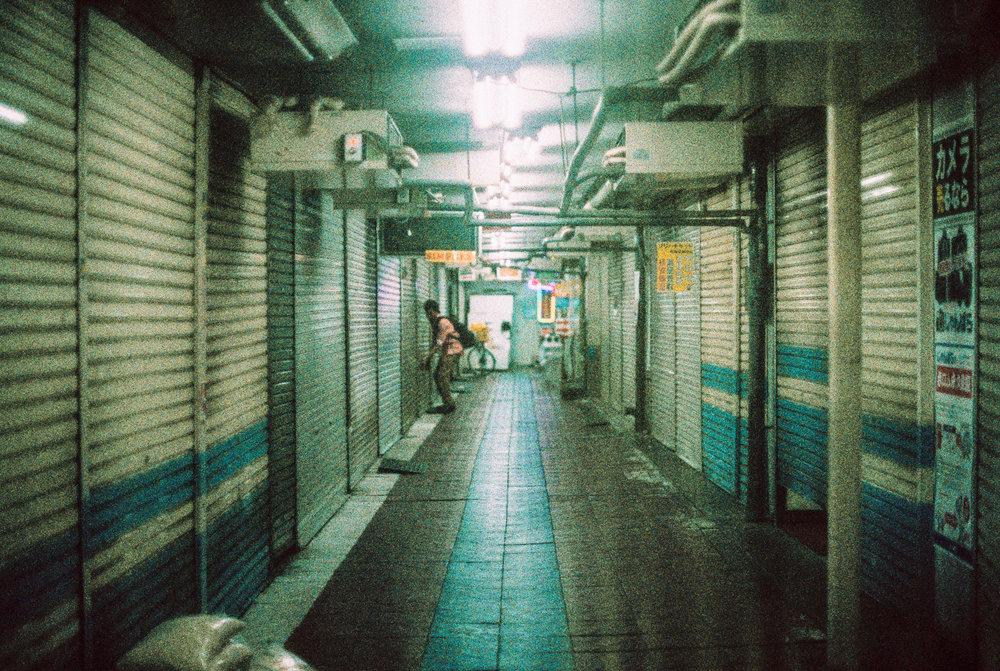 japanshinjuku35mmfilm-benjaminandrew.jpg