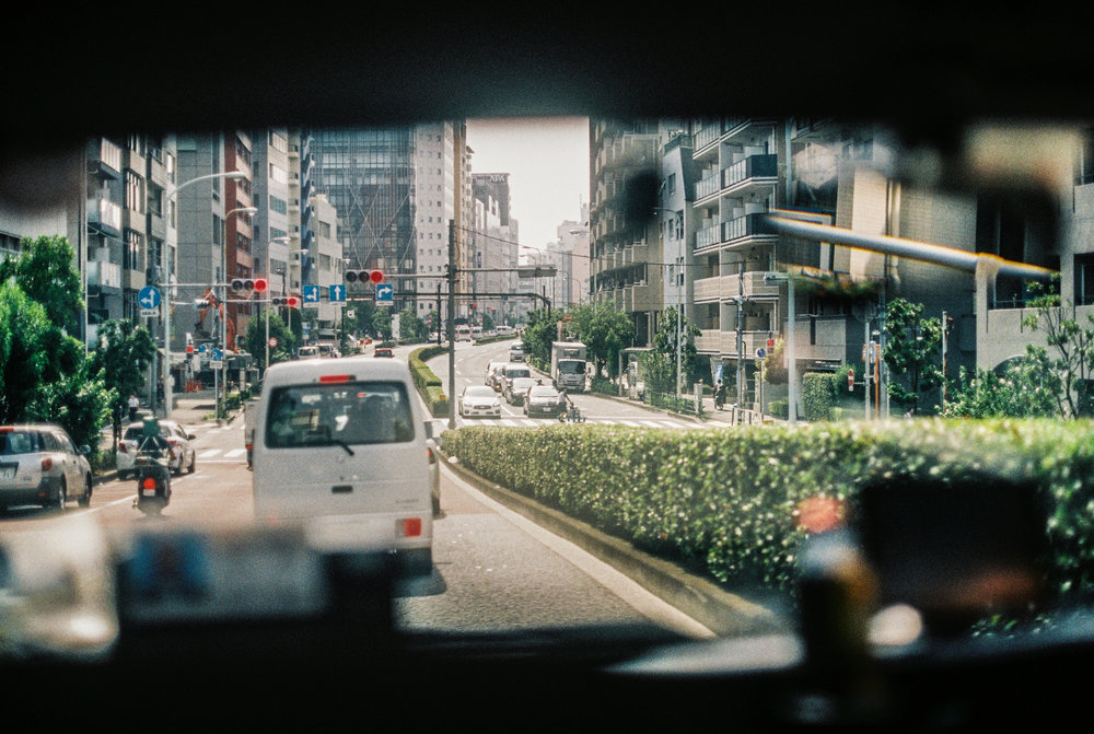 japan35mmfilm-benjaminandrew.jpg