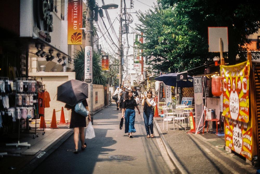 japanonfilm.jpg