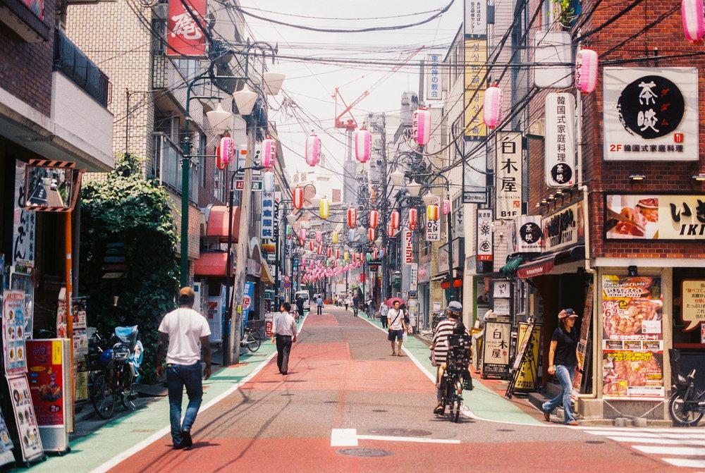 japanstreets-benjaminandrew.jpg