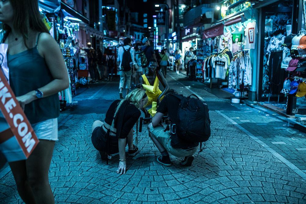 japan-music-video-harajuku.jpg