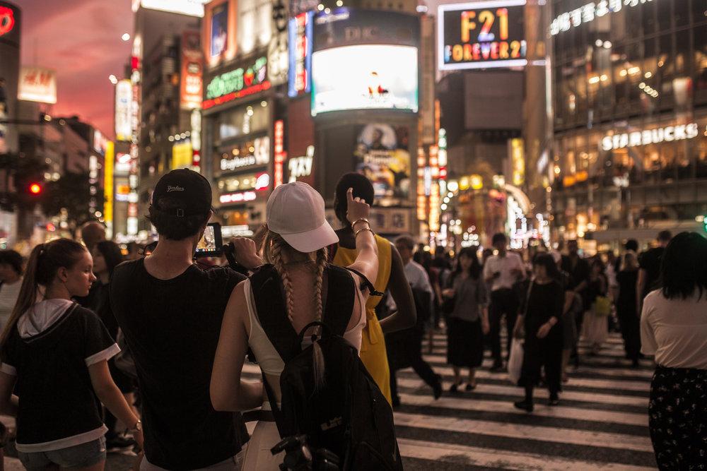 japan-music-video.jpg