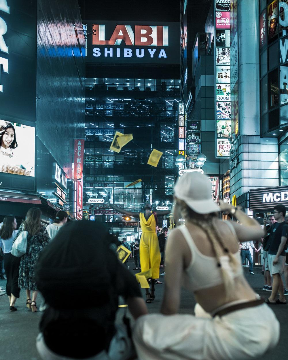 japan-music-video-benjaminandrew.jpg