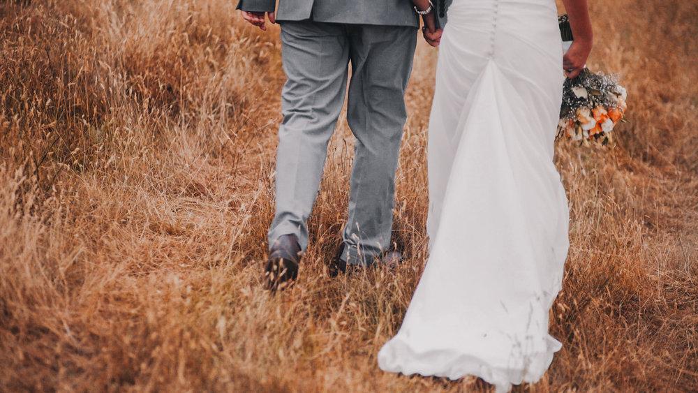 melbourne-wedding.jpg