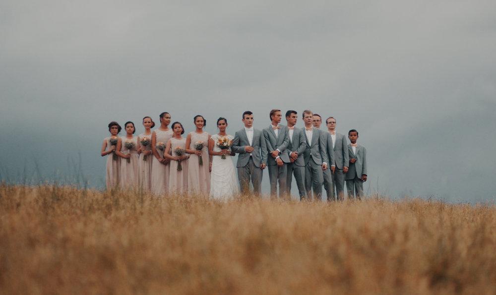 melbourne wedding 02.jpg