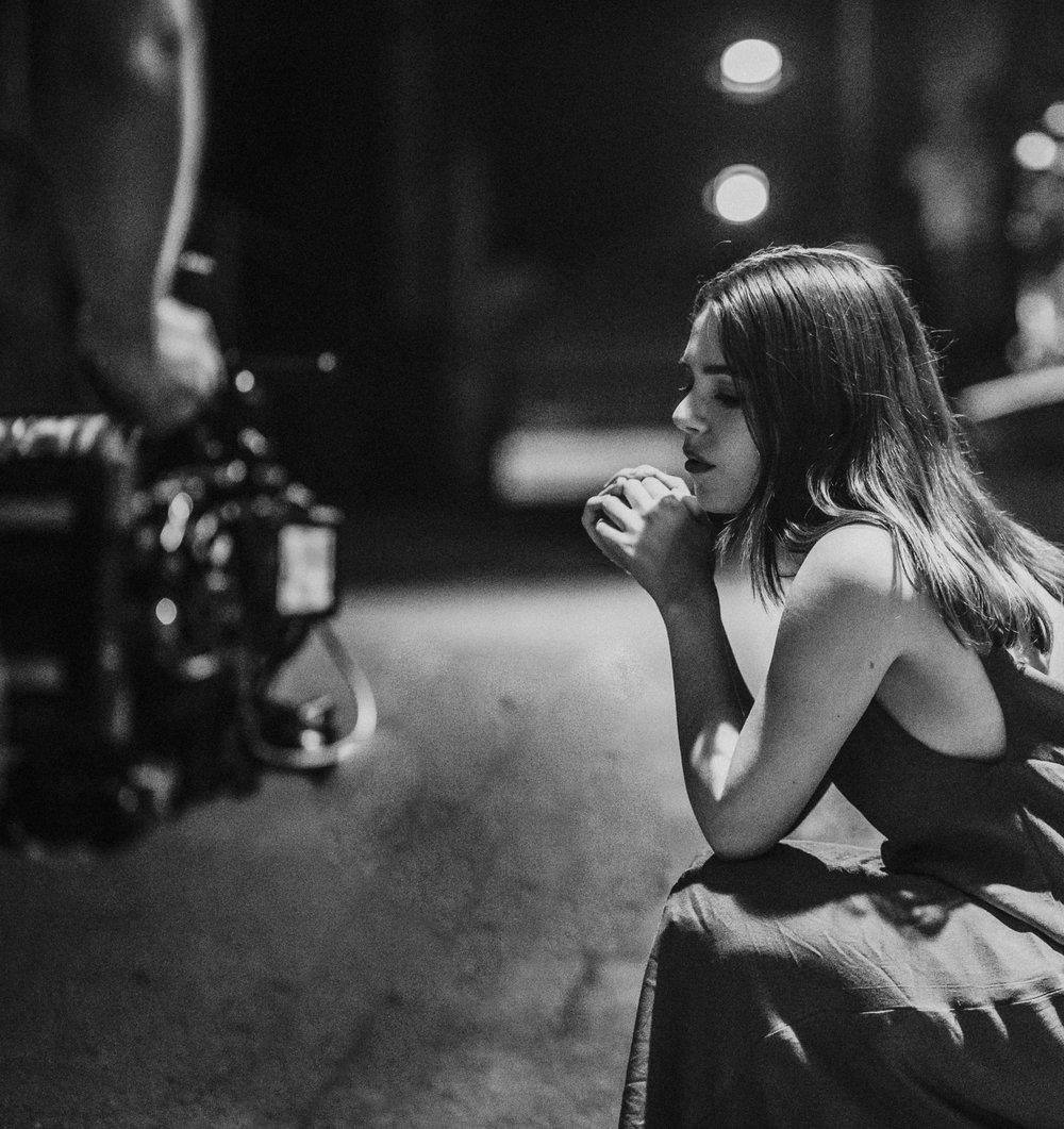 benjaminandrew-cinematographer.jpg
