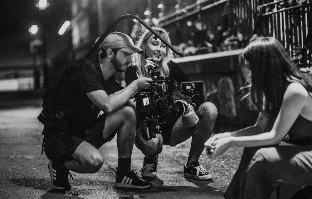 benjaminandrew-cinematographer2.jpg