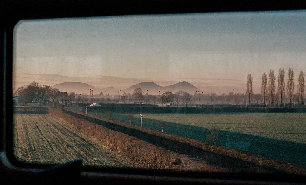 film-photography-benjamin-andrew.jpg