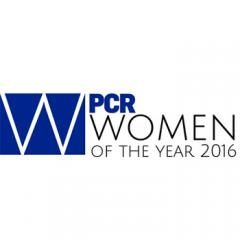 PCR women of the year.png