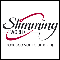 Slimming World Slimming World use our unique CYOD technology to underpin their UK operations which reach 700,000+ members every week. Read their case study here or find out more about Create Your Own Device.