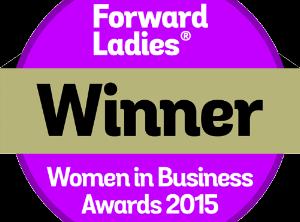 ForwardLadies-Badges-500px_Winner-500x370.png