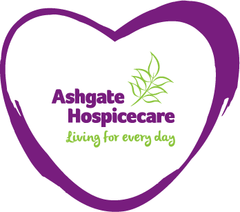 Ashgate Hospicecare As well as supporting Ashgate Hospice with their IT strategy and planning, they are also our chosen charity and our activities have raised over £6,000 for them in 2016. The service they provide to the North Derbyshire community is invaluable and we are so grateful for everything they do. Read the case study here.