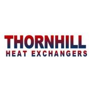 thornhill heat exchangers logo.jpg