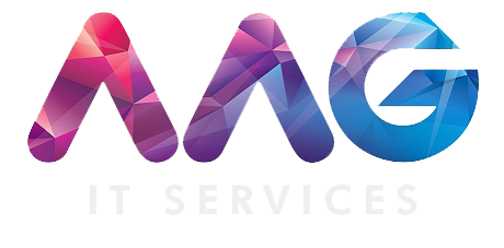 AAG IT Services,  Managed IT solutions and 24/7 support for your business