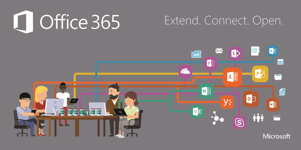 Office365.jpg