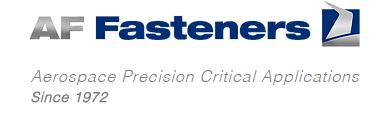 Af Fasteners Logo.PNG