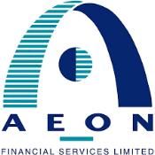 Aeon Financial Services Logo.png