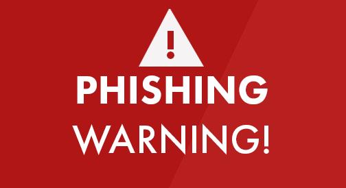 Phishing Awareness.png
