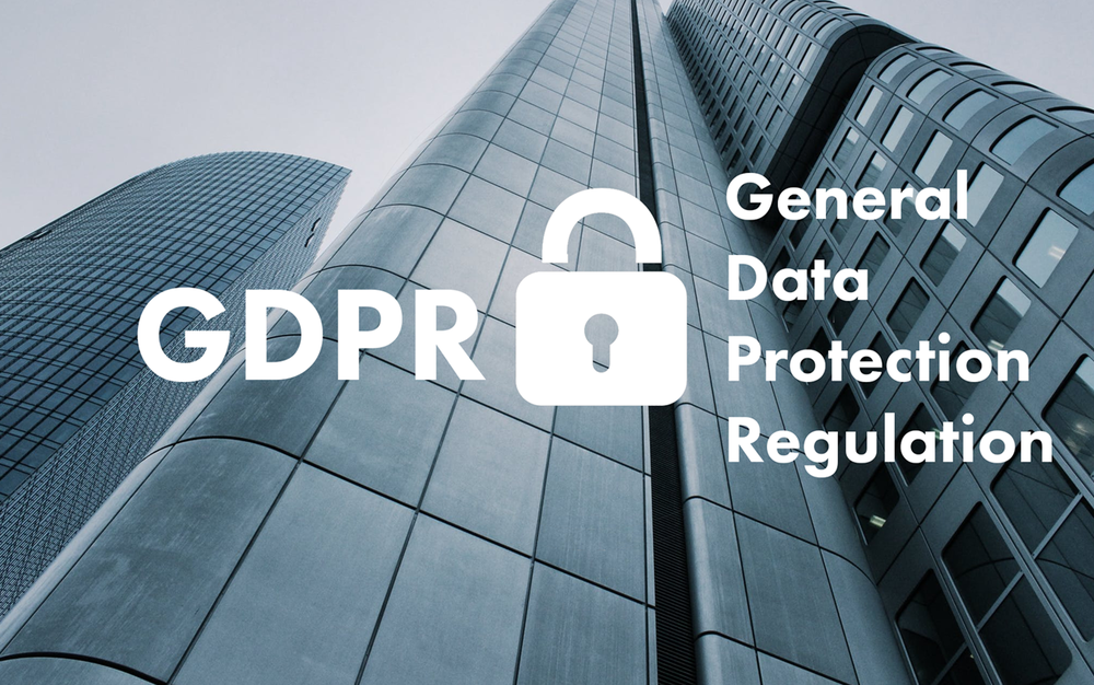 GDPR Assessment - A GDPR Assessment is vital when securing your business and personal data, aswell as identifying current compliance and immediate risks to your business.