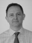 Mark Longson Director