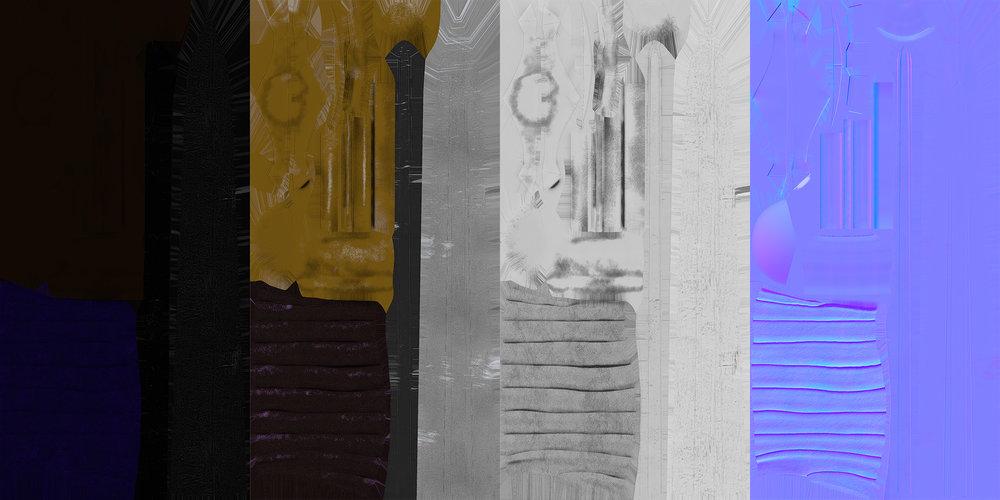 SwordTextures.jpg