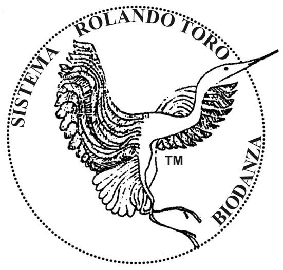 Logo Biodanza.jpg