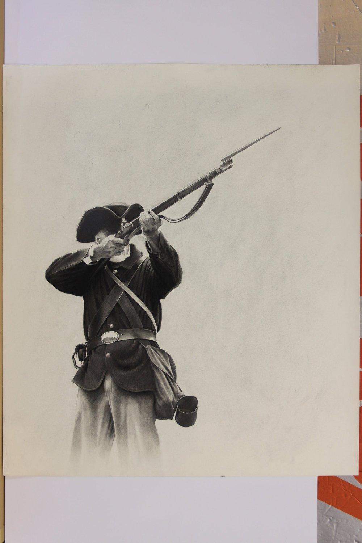 The Rifleman   NRA 2012.jpg