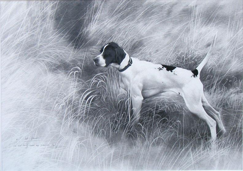 EM Elhew In Grass.jpg