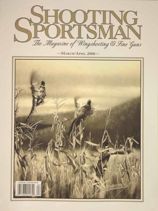 e Shooting Sportsman March April 08.jpg
