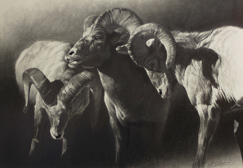 e Three Rams.jpg