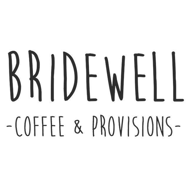 Bridewell.jpg