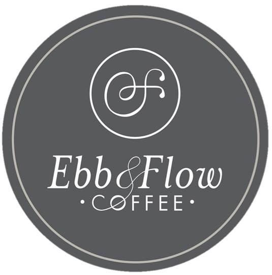 Ebbflow.jpg