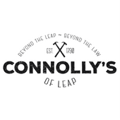 Connolly's of Leap.png