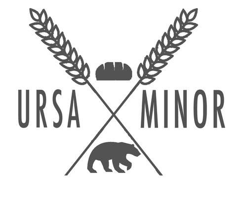 Ursa Minor Logo.jpeg