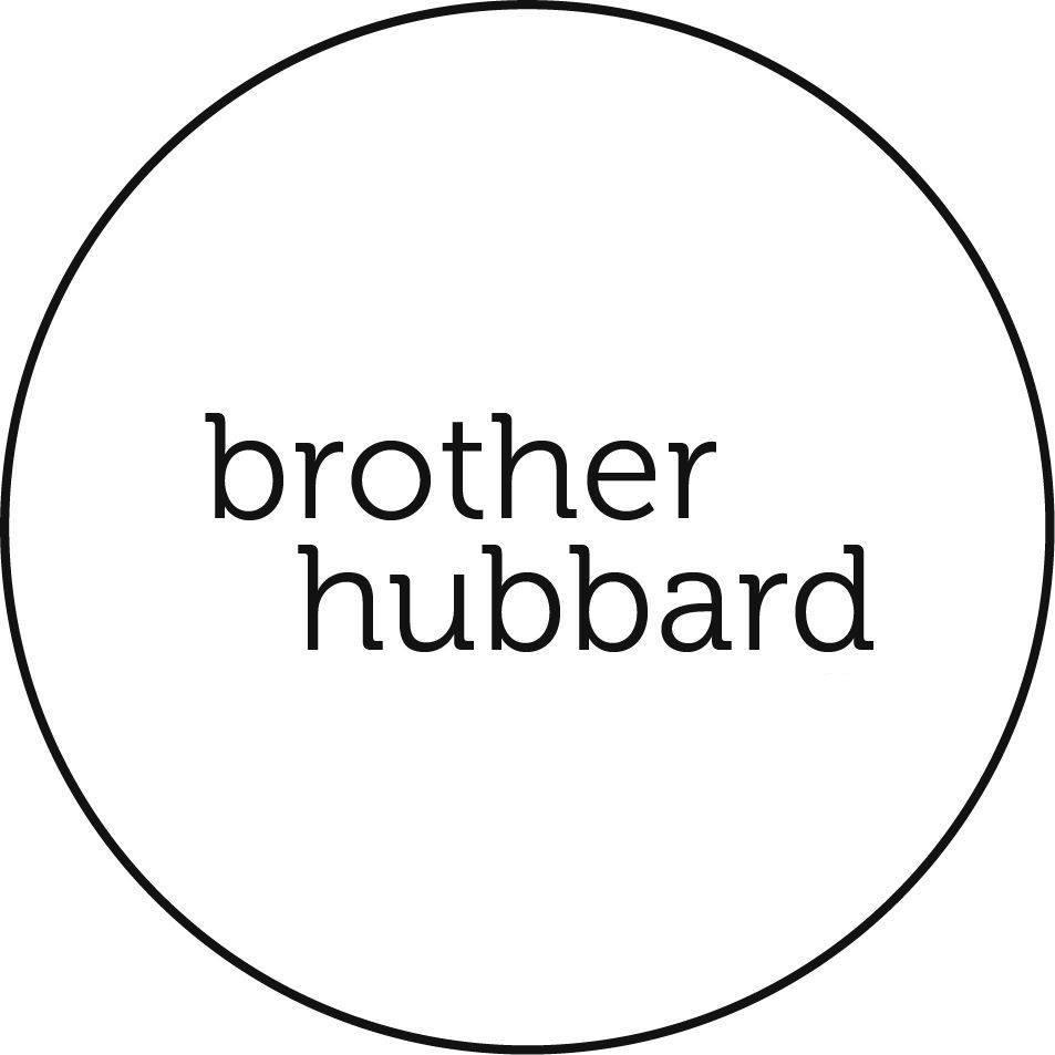 brother hubbard.jpg
