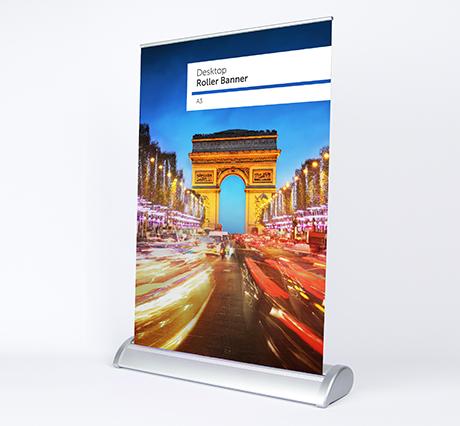 Roller Banners - Desktop A3.jpg