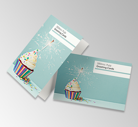 Greeting Cards - 380mic Pulp.jpg