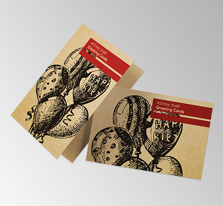 Greeting Cards - 457mic Brown Kraft.jpg