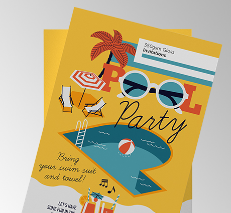 Invitations - 350gsm Gloss.jpg