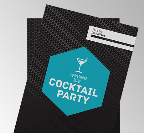 Invitations - 400gsm Spot UV Matt Laminated.jpg