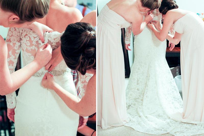 buttoning dress.jpg