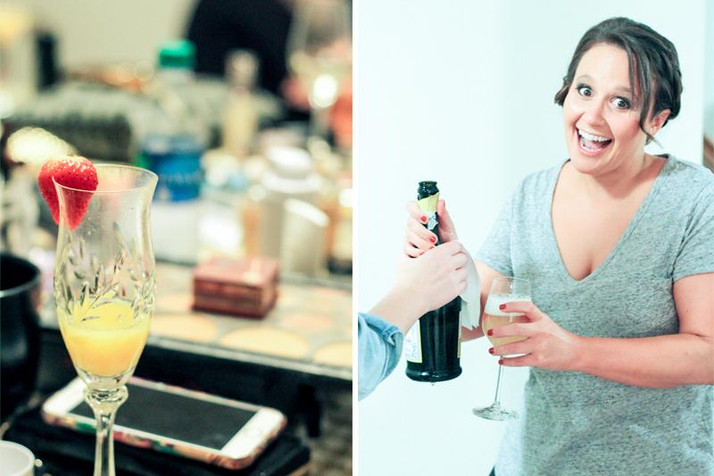 spuz champagne.jpg
