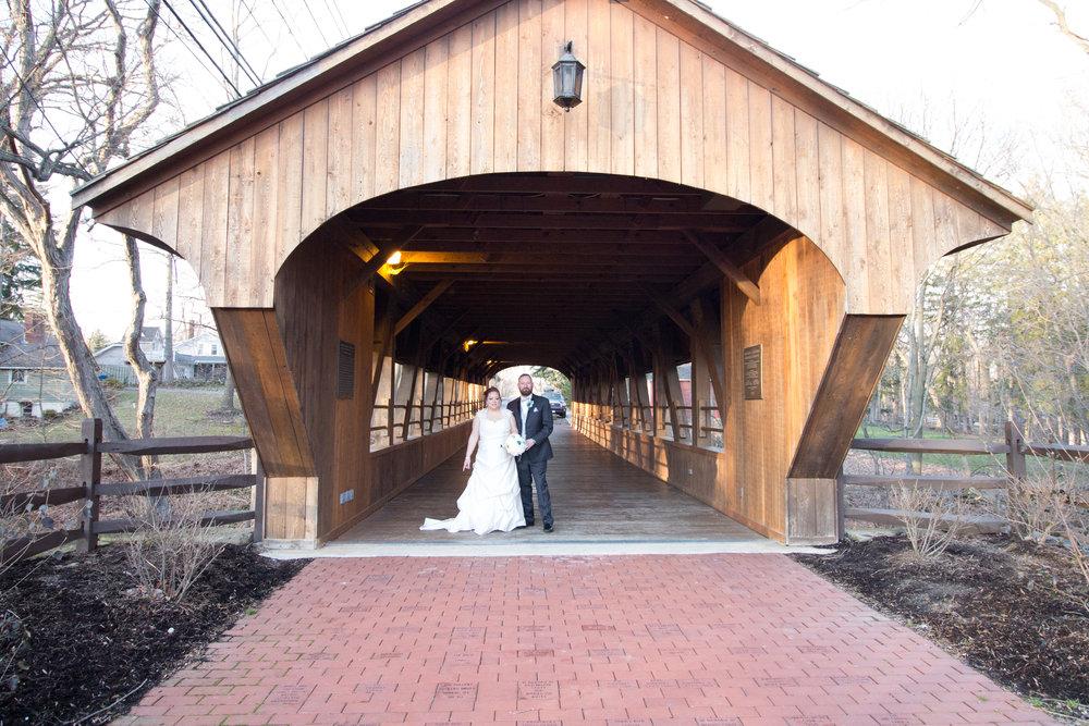 wed (491 of 767).jpg